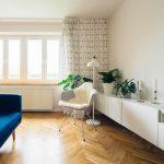 7 dôkazov, že drevo v interiéri môže mať rôzne podoby
