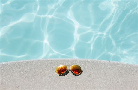 Ako sa starať o bazén?