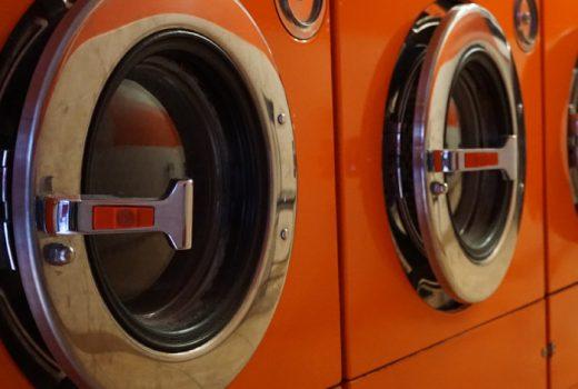 Ako si vybrať práčku, s ktorou budete spokojní?