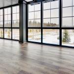 Podlahové kúrenie: Výhody a nevýhody montáže a prevádzkovania