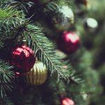 Moderné vianočné stromčeky – toto sú trendy týchto Vianoc